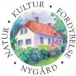 Nygård-logo